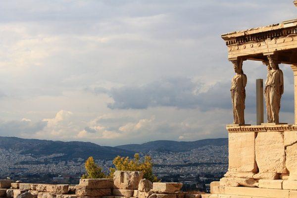 acropolis-2092534_640