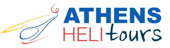 athens-heli-tours-logo-png