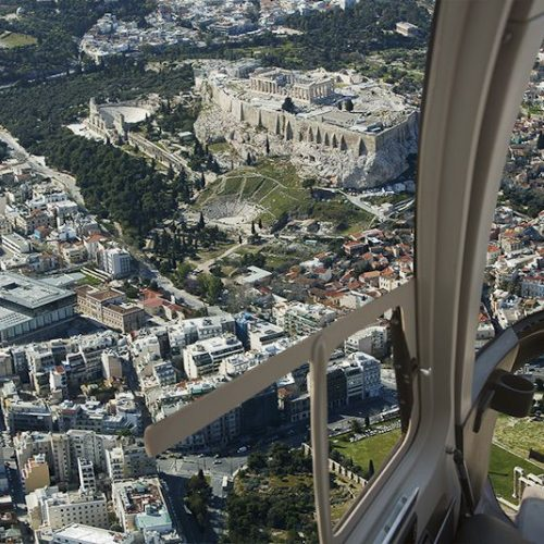 bell-407-helicopter-sightseeing-athens-1