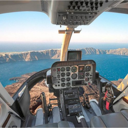 bell-407-helicopter-sightseeing-athens-11