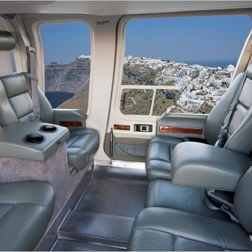 bell-407-helicopter-sightseeing-athens-12