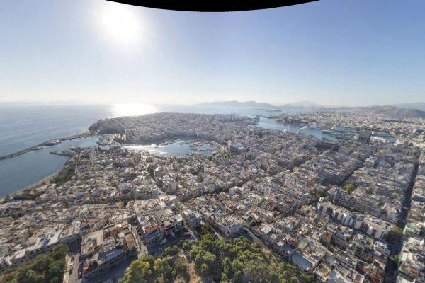pireas-panoramic