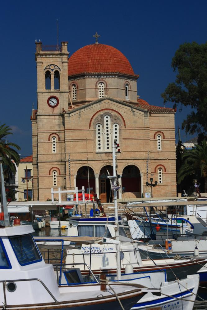 Aegina_town-1