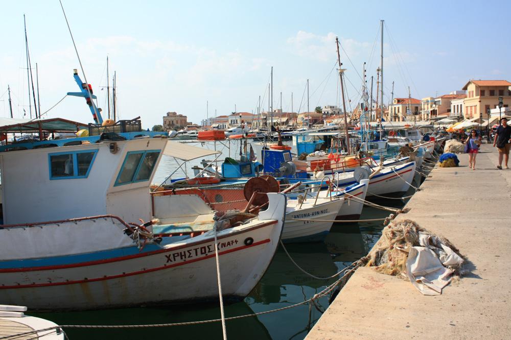 Aegina_town-2