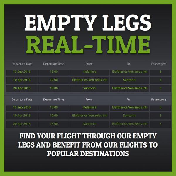 EMPTY-LEGS-2