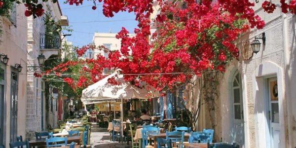 ermoupolis-syros-alternatrips