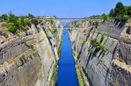 Korinth-canal-uai-258x171