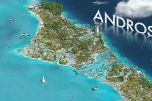 andros-island2